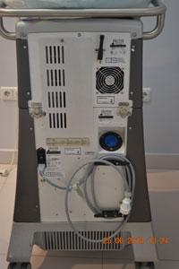 Аппарат криотерапевтический Zeltiq Breeze System